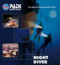 Night Dive